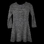 robe kiabi -taille 5 an
