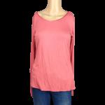 T-shirt Camaieu -Taille m