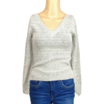 pull sans marque -taille 34