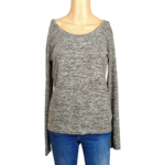 pull jennyfer-taille xs