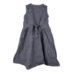 rOBE SANS MARQUE -TAILLE 2 ANS