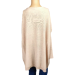 pull lm lulu -taille l