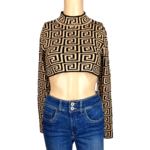 pull only fashion -taille s
