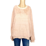 pull pimkie -taille l