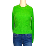 pull cooperative - taille S
