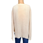 pull h&M taille S
