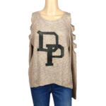 pull ch fashion-taille 36