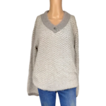 pull movitex -taille 42/44