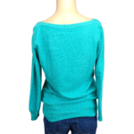 pull sans marque taille xs