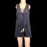 Robe misskoo -taille s