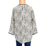 tunique armand thiery -taille 3