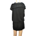 Robe K.Woman - Taille 46/48