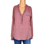 Blouse Pimkie - Taille S