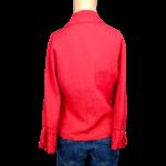 Chemise Sans Marque - Taille S