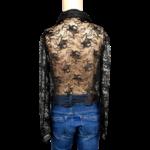 Chemise Sans Marque -Taille L