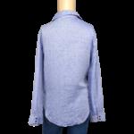 Chemise Zara -Taille XS