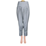 Pantalon Enjoy -Taille 38
