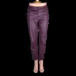 Pantalon Monoprix -Taille 40