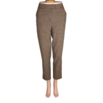 Pantalon Pimkie -Taille 36