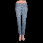 Pantalon Rose Anna -Taille 36
