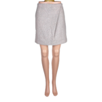 Jupe Monoprix -Taille 40