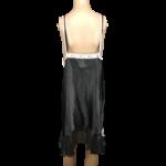 Chemise de Nuit Sans Marque -Taille 52