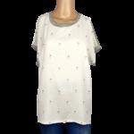 T-Shirt Phildar - Taille Xl