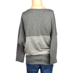 Pull Energetics - Taille L