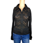 Gilet Antonelle -Taille 38