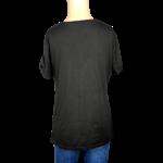 T-shirt Cache Cache - Taille M