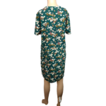 Robe Ange -Taille 3