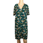 Robe An'ge -Taille 3