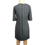 Robe Molly Bracken - Taille XS