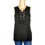 Top Only -Taille M