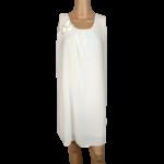 Robe Sans Marque -Taille M