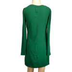 Robe Shein -Taille XS