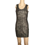Robe Sans Marque -Taille 36
