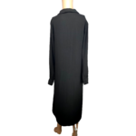 Robe Chemise  H&M -Taille 34