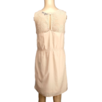 Robe Ange -Taille 1
