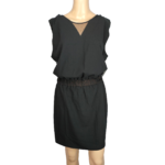 Robe Bel air - Taille 1