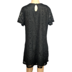 Robe FavoLook -Taille L