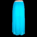 Jupe Vero Moda - Taille 40