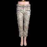 Pantalon Roseanna - Taille 38