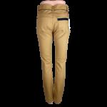 Pantalon Roseanna- Taille 40