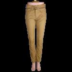Pantalon Roseanna - Taille 40