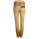 Pantalon Roseanna - Taille 36