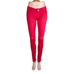 Jean SD Jeans- taille 34