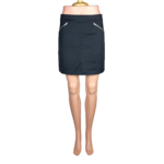 Jupe Monoprix -Taille 36