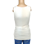 T-shirt Guess -Taille 2