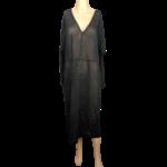 Robe Marina Rinaldi - Taille XL